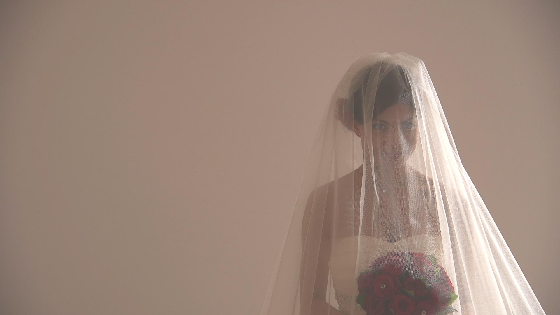 Alessandra e Nicola video maker matrimonio Monselice Arqua Petrarca