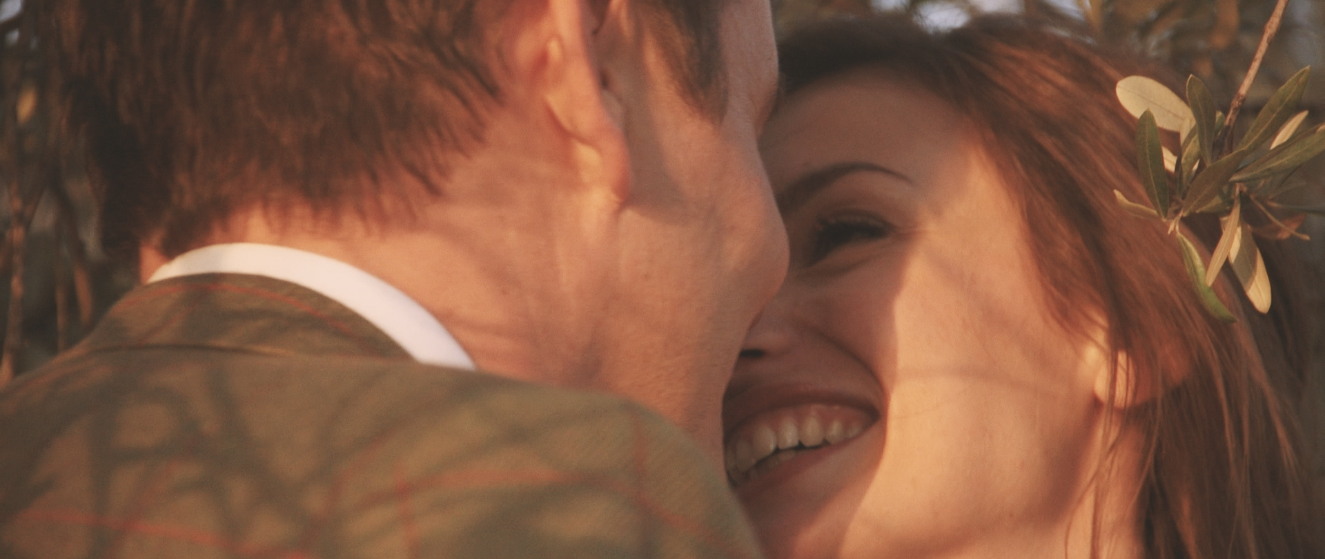 Sara e Ruary video matrimonio Lazise Dogana Veneta Lago di Garda Sara and Ruary wedding video Lazise Dogana Veneta Garda Lake