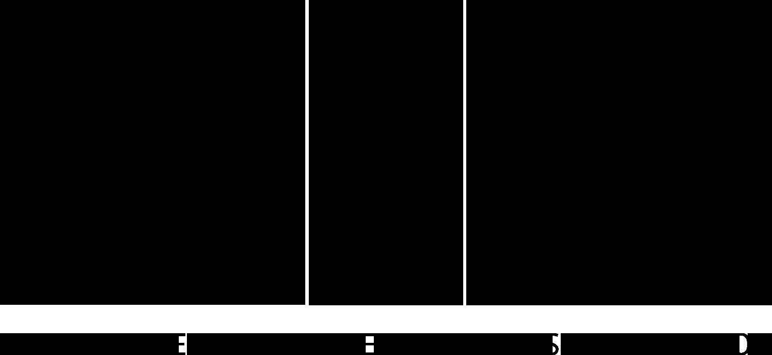 weva_logo_black