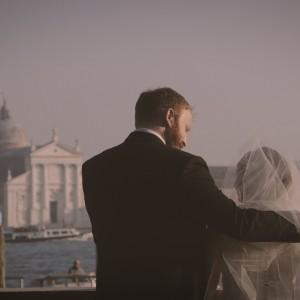 Matrimonio civile Venezia Palazzo Cavalli Whitesfilm videomaker