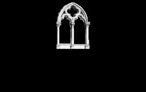 Whitesfilm wedding videography logo