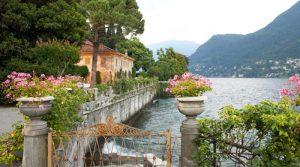 Our next wedding videos Venice Ravello Como Lake Florence Val d'Orcia