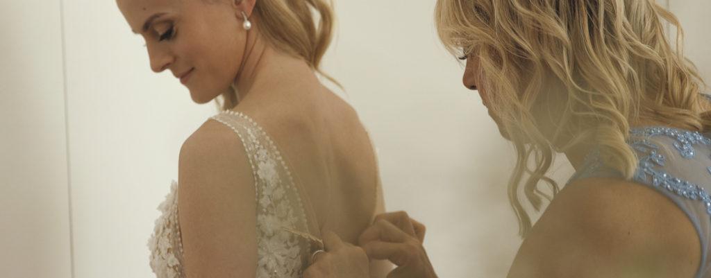 Wedding videographer Udine Villa Gorgo Giulia & Stefano