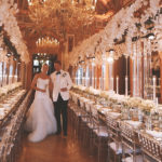 Best wedding videographer Venice