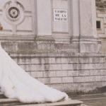 Best videographer Venice