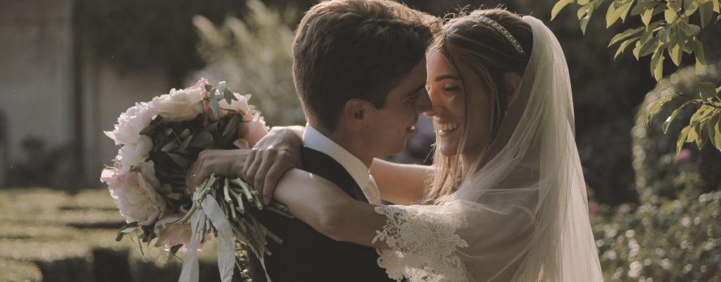 Wedding videographer Isola Garda